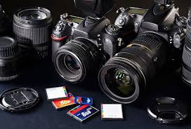Best Compact Camera 2020.The Best Digital Camera 2020 Which One Should You Buy